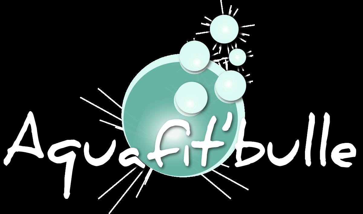 Aquafit'bulle